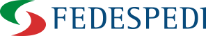 FEDESPEDI Logo